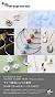 ARCHIVEMARKET「ヤシマ真珠と6つの素材」