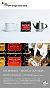 d47 MARKET「MUSICA TEAの紅茶」