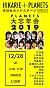 渋谷セカンドステージSPECIAL